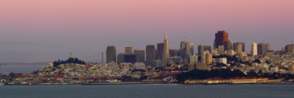 JGPC Law serves the business and corporate law communities in the Oakland area