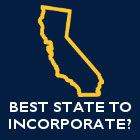 best state to incorporate