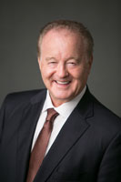 Jim Gulseth, Alameda County Business and Corporate Law Attorney